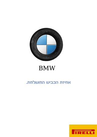 bmw-pirelli-custom.jpg