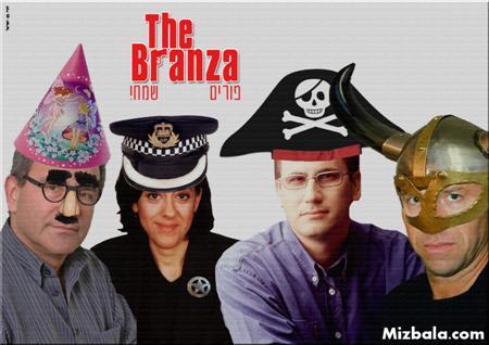 thebranza-custom.jpg
