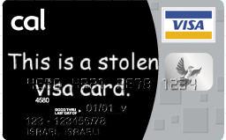 dori-stolen-visa-card-cal.jpg