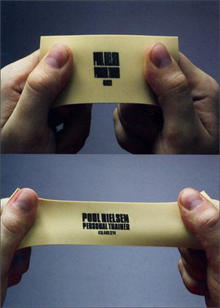 personal-trainer-biz-card-custom.jpg