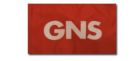 gns-flag.jpg