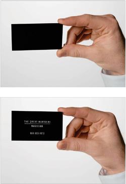 magician-biz-card.jpg