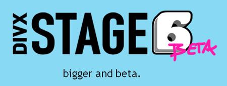 divx stage6
