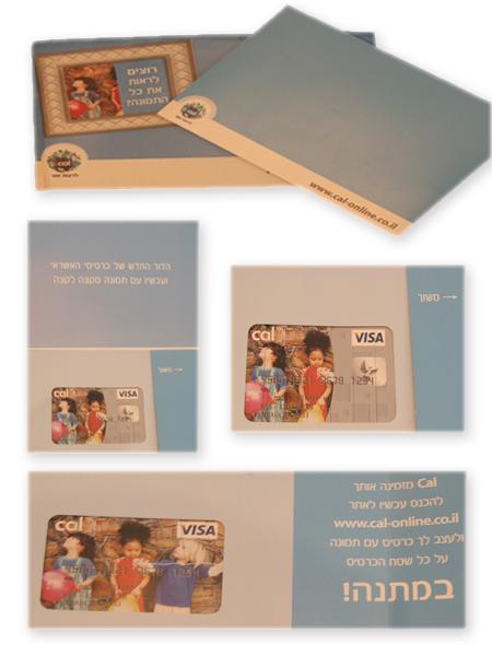 visa-cal-btl-directmail.jpg