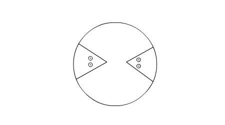 shapes.jpg
