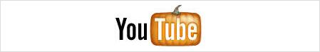 יו טיוב, ליל כל הקדושים, לוגו, יוטיוב, youtube logo