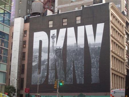 יוני להב בניו יורק