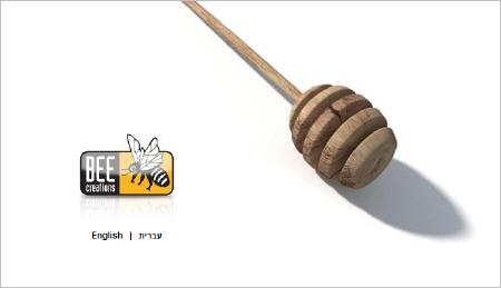 bee-creations.com