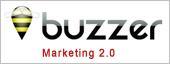 buzzer_logo.jpg