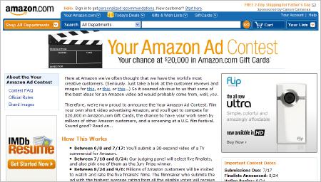amazon-ad-contest.jpg
