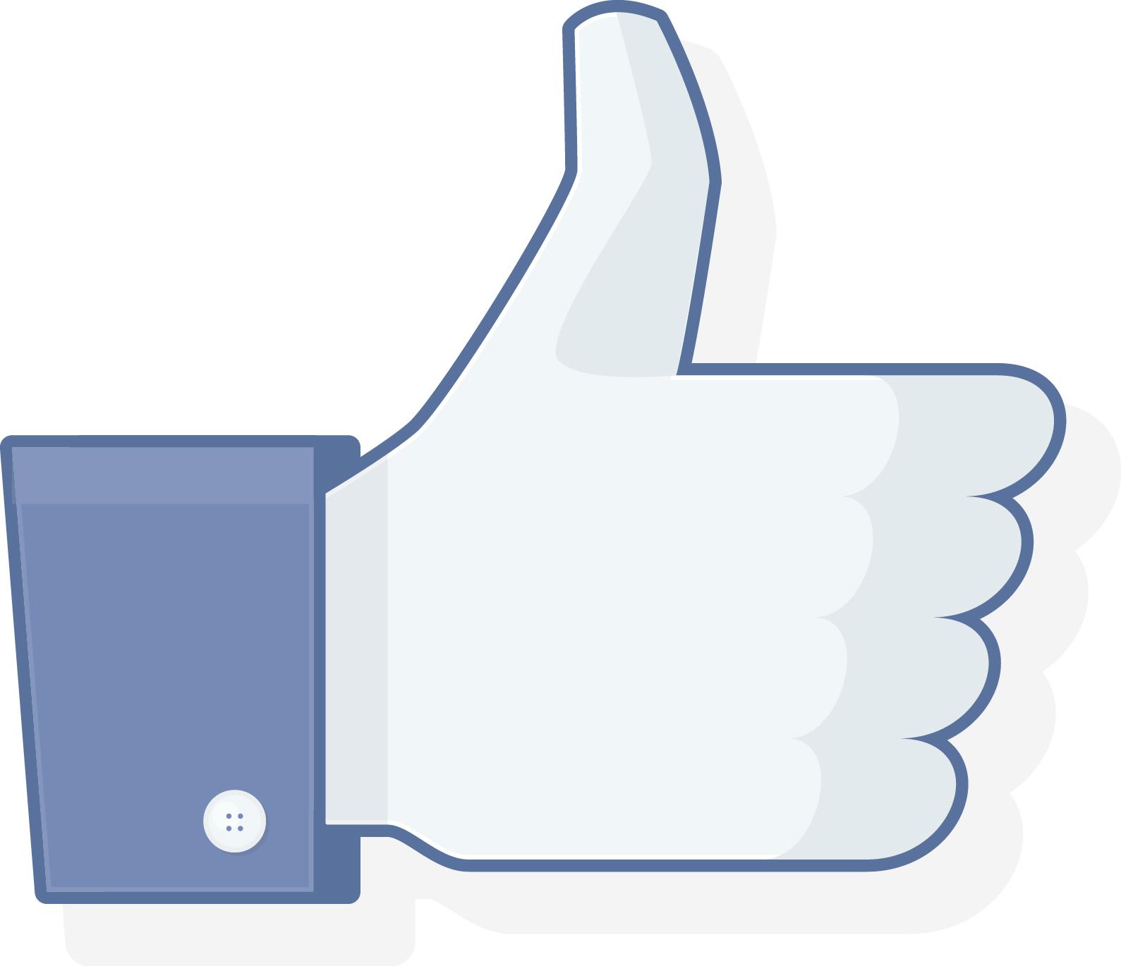 https://www.facebook.com/%D7%91%D7%99%D7%AA-%D7%A1%D7%A4%D7%A8-%D7%94%D7%9E%D7%9E%D7%93-%D7%A2%D7%95%D7%96%D7%99%D7%90%D7%9C-%D7%A7%D7%A8%D7%99%D7%99%D7%AA-%D7%A9%D7%9E%D7%95%D7%A0%D7%94-1083873671633261/?fref=photo