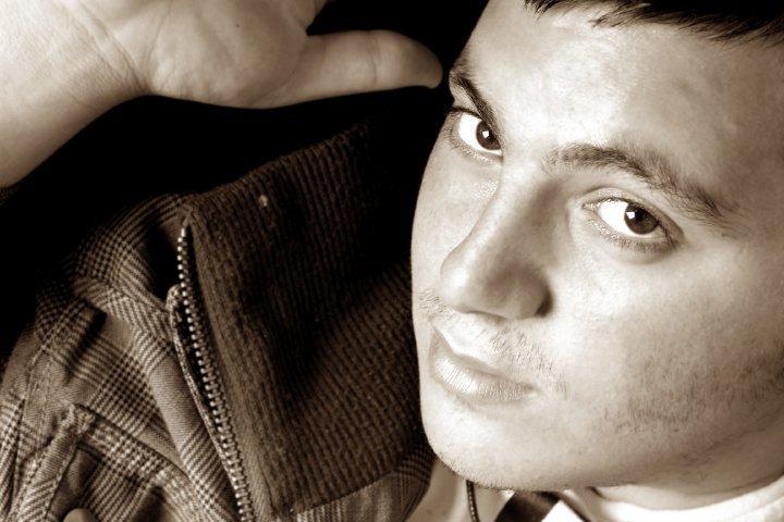 עומרי חיון - הבלוגר בעל הבלוג הנצפה ביותר ברשת הישראלית
