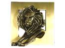 Bronze_Outdoor_Lion