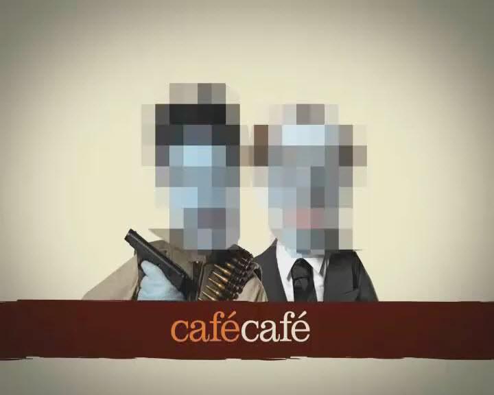 Master_cafecafe_assasins