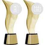 communicator_awards