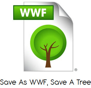 wwf-splash-icon