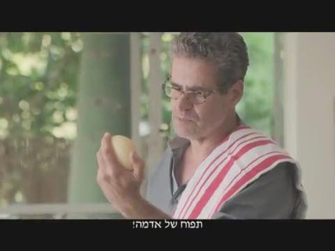 potatoeyalshani