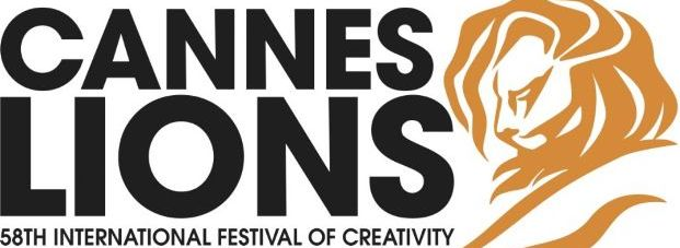 פסטיבל קאן 2012