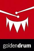 398_golden_drum_logo