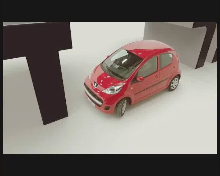 Peugeot_107_RED_20s_PAL-WMV_MQ