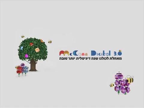 mccann2011