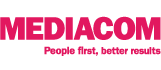 mediacom-logo