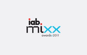 mixx_awards_logo_2011