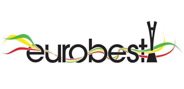 לוגו פסטיבל יורובסט