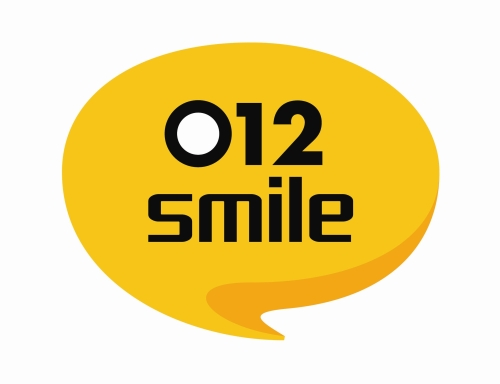 012 smile