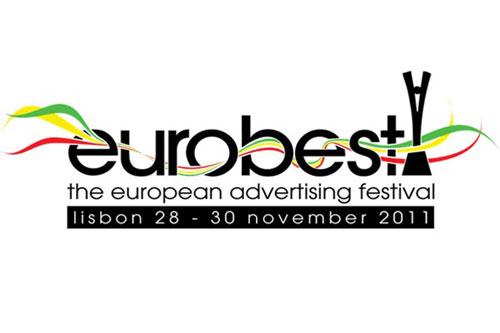 יורובסט - Eurobest