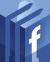 facebooktos