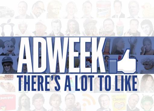 Adweek - אדוויק