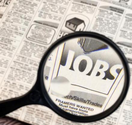 jobs_wallpaper