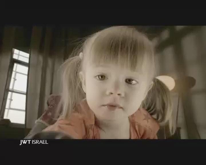 Orange_Shokolad_baby_300220_37_Sec
