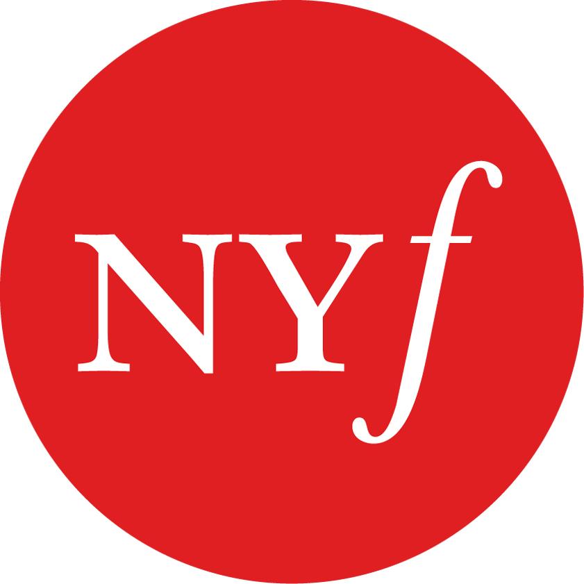 פסטיבל ניו יורק 2012: הוכרזו הפיינליסטים, מקאן מובילים