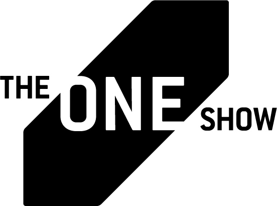 TheOneShow_logo