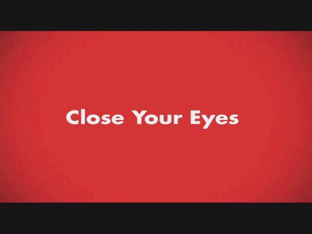 closeeyes