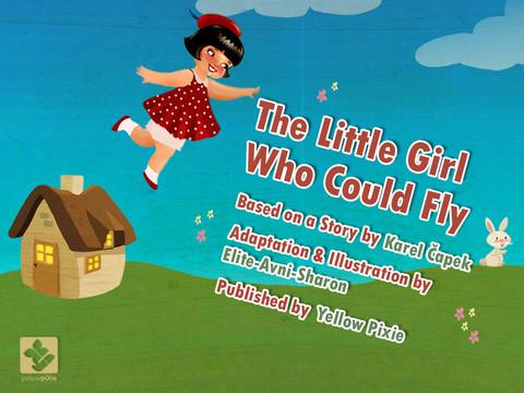 girlfly