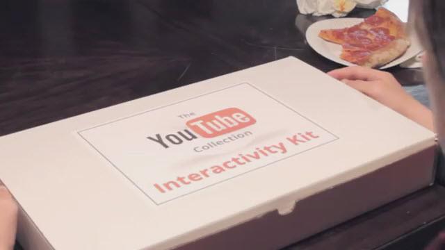 youtubeapril1st