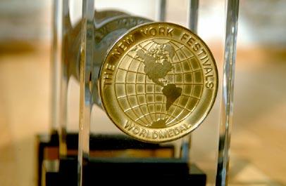 award_medals_3
