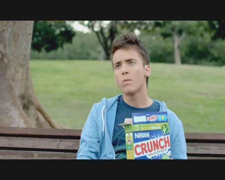 crunch21012