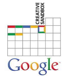 googlesandbox