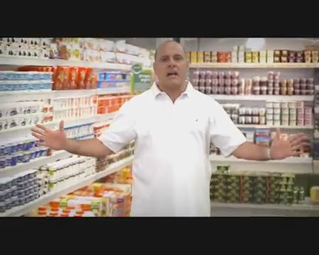 milkmarketteva