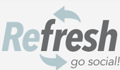 refresh_logo