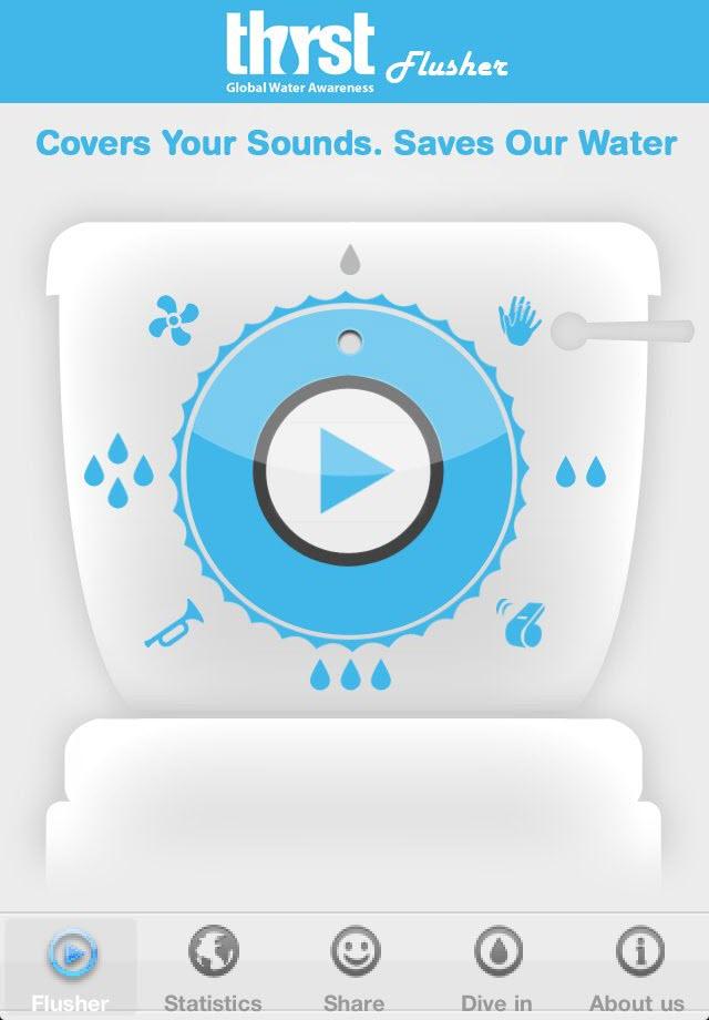 האפליקציה של אידיאולוג'יק