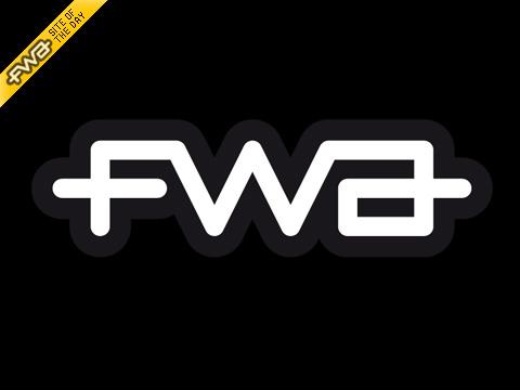 1028_FWA
