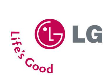 lg-logo_0