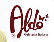aldo11