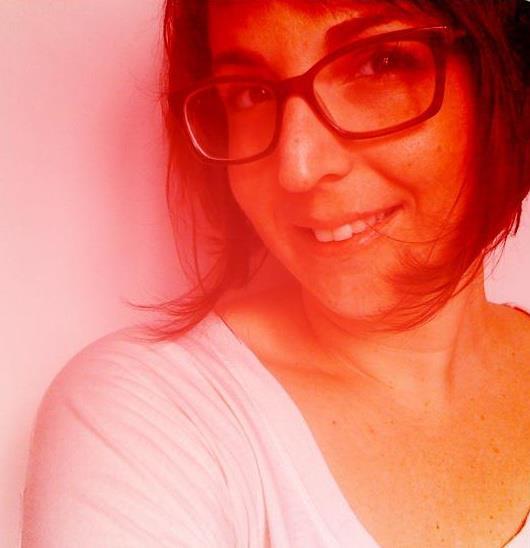 תזוזות: הילית וולברג, מנהלת אתר פליקס עוזבת