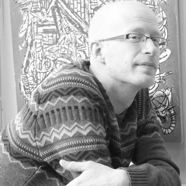 ברנז'ה: ניר רפואה ישפוט בפסטיבל הגולדן דראם
